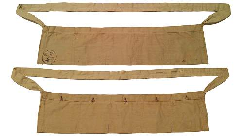Click image for larger version.  Name:14 Indian 1943 .303 Bandolier Mk II.jpg Views:270 Size:229.1 KB ID:879587