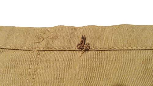 Click image for larger version.  Name:15 Copper Wire Hook Closure.jpg Views:120 Size:231.6 KB ID:879589