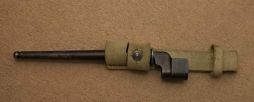 Click image for larger version.  Name:bayonet2.jpg Views:5 Size:126.9 KB ID:886956