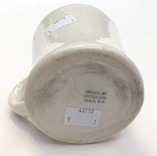 Click image for larger version.  Name:US Medical Dept Mug markings.jpg Views:82 Size:120.3 KB ID:901969