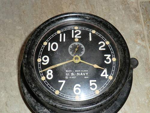 Click image for larger version.  Name:US NAVAL CLOCK 1.jpg Views:100 Size:226.2 KB ID:905780