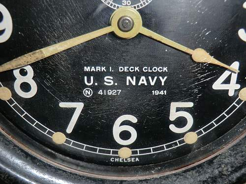 Click image for larger version.  Name:US NAVAL CLOCK 2.jpg Views:83 Size:230.5 KB ID:905781
