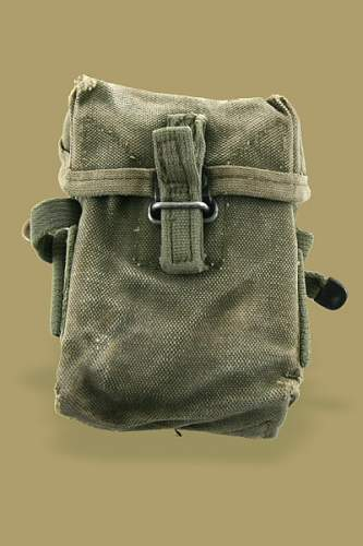 Click image for larger version.  Name:vietnampouch_surplus.jpg Views:213 Size:50.6 KB ID:91499