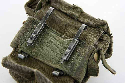 Click image for larger version.  Name:vietnampouch_surplus_01.jpg Views:410 Size:91.8 KB ID:91500