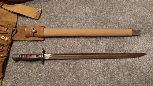 Click image for larger version.  Name:08 'Bayonet, Number 1 Mark 1'.jpg Views:225 Size:357.7 KB ID:928370