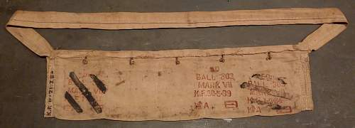 Click image for larger version.  Name:01 Indian 1921 .303  Bandolier Mk. II.jpg Views:126 Size:314.3 KB ID:942046