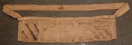 Click image for larger version.  Name:02 Indian 1921 .303  Bandolier Mk. II.jpg Views:73 Size:309.3 KB ID:942047