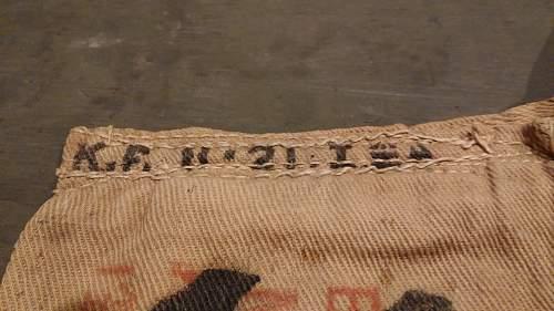 Click image for larger version.  Name:04 Indian Bandolier Maker's Mark.jpg Views:41 Size:329.2 KB ID:942052