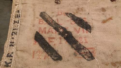 Click image for larger version.  Name:05 Indian Bandolier Reload Stamp 1921.jpg Views:42 Size:359.0 KB ID:942054