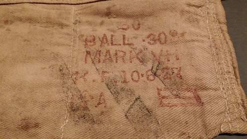 Click image for larger version.  Name:07 Indian Bandolier Reload Stamp 1927.jpg Views:50 Size:353.0 KB ID:942056