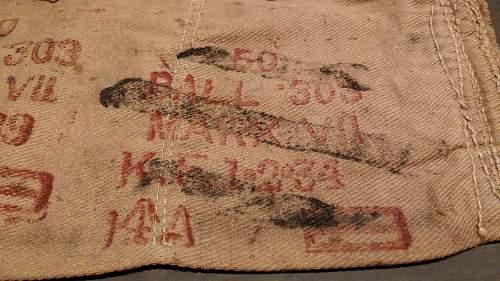 Click image for larger version.  Name:08 Indian Bandolier Reload Stamp 1934.jpg Views:38 Size:368.2 KB ID:942057