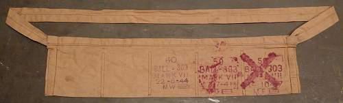 Click image for larger version.  Name:17 Australian 1927 .303  Bandolier Mk. II.jpg Views:21 Size:297.8 KB ID:942070