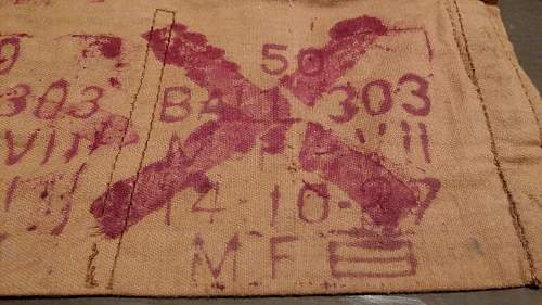 Click image for larger version.  Name:20 Australian Bandolier Reload Stamp 1927.jpg Views:38 Size:356.3 KB ID:942075