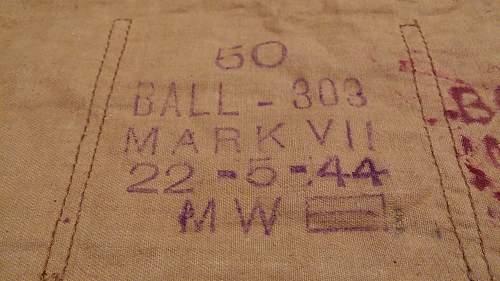 Click image for larger version.  Name:22 Australian Bandolier Reload Stamp 1944.jpg Views:23 Size:346.1 KB ID:942080