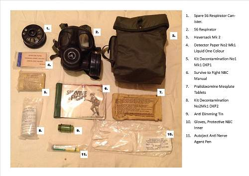 Click image for larger version.  Name:NBC Haversack.jpg Views:562 Size:214.4 KB ID:952047