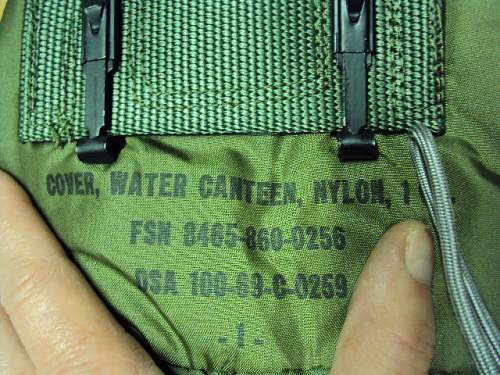 Click image for larger version.  Name:M67 Canteen-4.jpg.JPG Views:169 Size:164.3 KB ID:95467