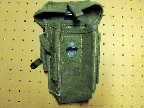 Click image for larger version.  Name:M56 Pouch-7.jpg.JPG Views:229 Size:162.4 KB ID:95470