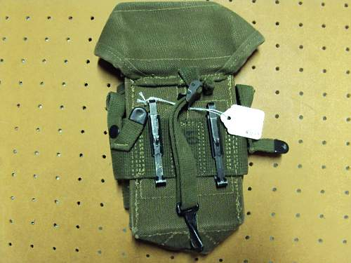 Click image for larger version.  Name:M56 Pouch-8.jpg.JPG Views:265 Size:165.3 KB ID:95471