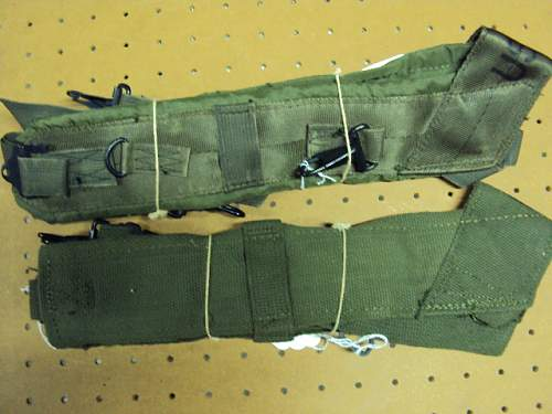 Click image for larger version.  Name:M56 M67 Suspenders-10.jpg.JPG Views:311 Size:163.3 KB ID:95473