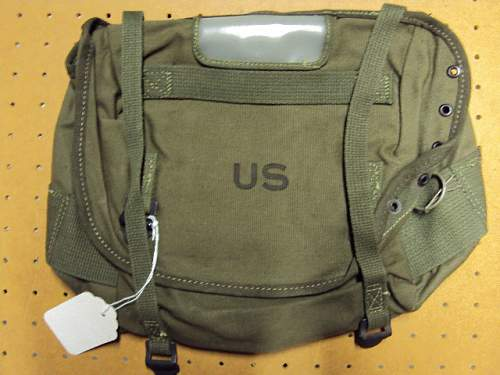Click image for larger version.  Name:M56 Combat pack-11.jpg.JPG Views:710 Size:164.7 KB ID:95474