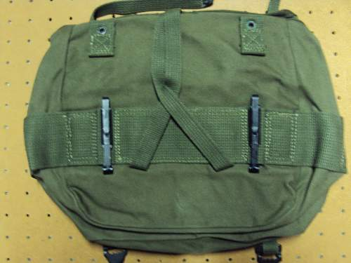 Click image for larger version.  Name:M56 Combat Pack-12.jpg.JPG Views:125 Size:164.1 KB ID:95475