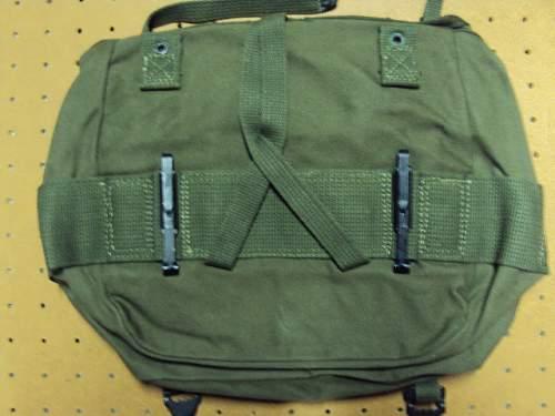 M59 vietnam pouch