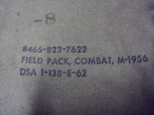 Click image for larger version.  Name:M56 Combat pack-13.jpg.JPG Views:67 Size:163.7 KB ID:95476