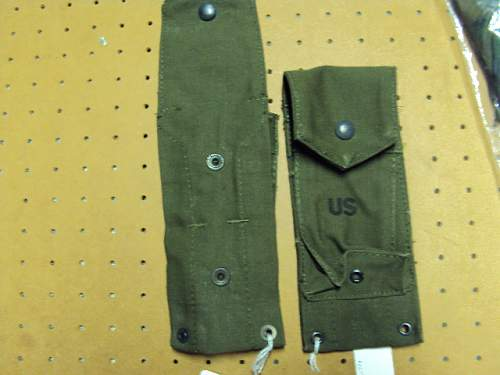 Click image for larger version.  Name:M14 Mag Pouch-14.jpg.JPG Views:132 Size:161.4 KB ID:95477