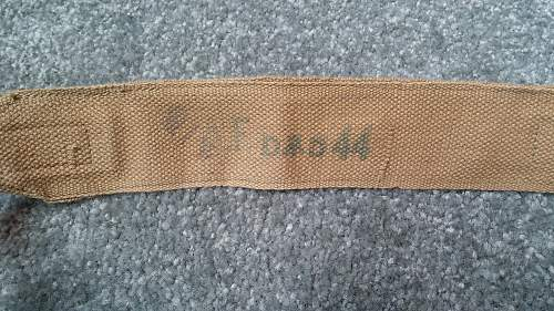 Click image for larger version.  Name:05 Right Brace made by A.F. in 1944.jpg Views:45 Size:364.2 KB ID:969917