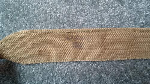 Click image for larger version.  Name:06 Left Brace made by A.F. in 1945.jpg Views:32 Size:368.9 KB ID:969918