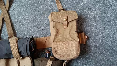 Click image for larger version.  Name:07 Right Basic Pouch.jpg Views:86 Size:360.4 KB ID:969919