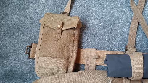 Click image for larger version.  Name:08 Left Basic Pouch.jpg Views:91 Size:363.4 KB ID:969920