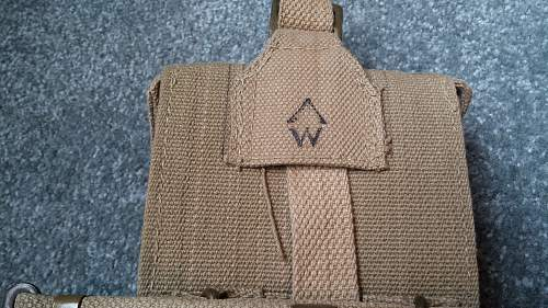 Click image for larger version.  Name:11 Basic Pouch Inspection Mark.jpg Views:40 Size:360.9 KB ID:969923