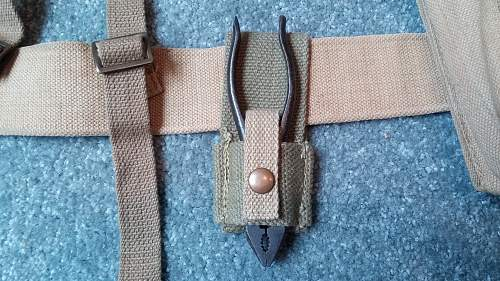 Click image for larger version.  Name:24 Pliers in Webbing Carrier.jpg Views:78 Size:368.0 KB ID:969936
