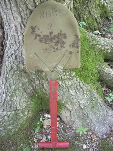 Click image for larger version.  Name:Picture 1 shovel.jpg Views:4 Size:142.4 KB ID:970035
