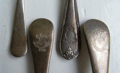 Click image for larger version.  Name:regimental spoons 1.jpg Views:30 Size:279.6 KB ID:973337