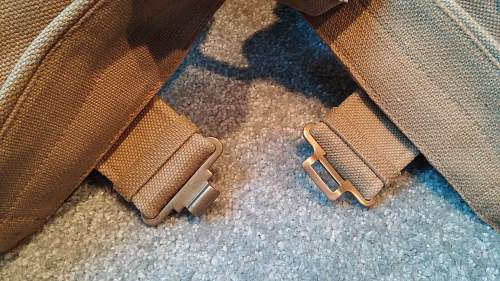 Click image for larger version.  Name:06 Belt, waist, W.E. Patt. 37, extra large, 56-in..jpg Views:140 Size:367.4 KB ID:975458