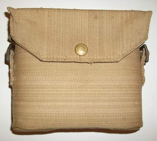 Click image for larger version.  Name:Binocular Pouch - G.M.H 1943 (1).jpg Views:16 Size:226.1 KB ID:979759