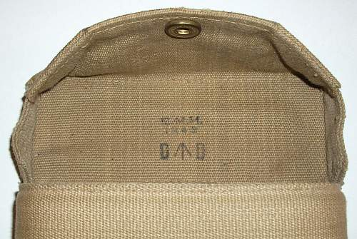 Click image for larger version.  Name:Binocular Pouch - G.M.H 1943 (2).jpg Views:15 Size:237.1 KB ID:979760