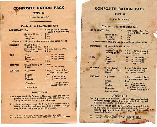 Click image for larger version.  Name:1942 compo menus876.jpg Views:121 Size:225.1 KB ID:984282