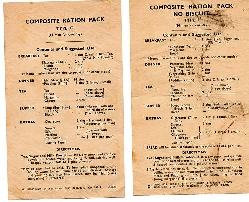 Click image for larger version.  Name:1943 compo menus877.jpg Views:32 Size:228.1 KB ID:984283