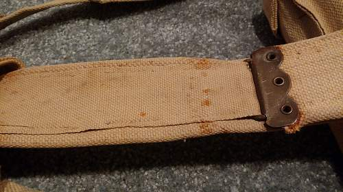 Click image for larger version.  Name:04 South African Waistbelt Construction.jpg Views:125 Size:340.8 KB ID:984379