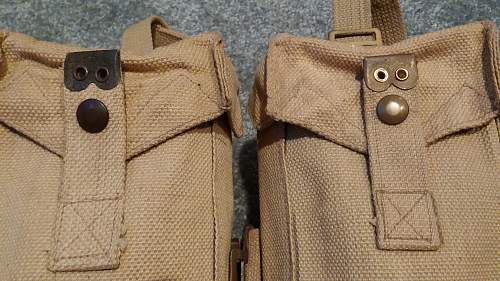 Click image for larger version.  Name:09 South African Basic Pouches.jpg Views:21 Size:357.1 KB ID:984384