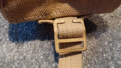 Click image for larger version.  Name:11 South African Buckle.jpg Views:113 Size:342.0 KB ID:984386