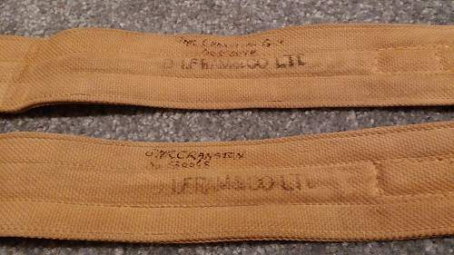 Click image for larger version.  Name:37 South African Shoulder Straps made by DI FRAM & CO LTD.jpg Views:79 Size:350.0 KB ID:984424
