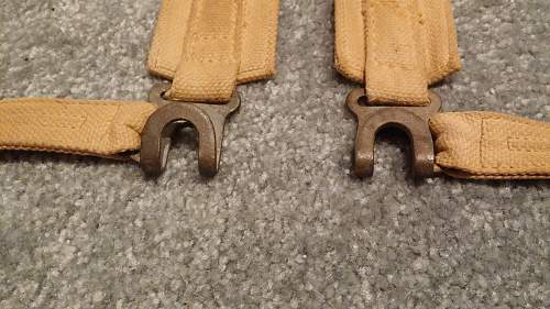 Click image for larger version.  Name:38 South African Shoulder Strap Fittings.jpg Views:12 Size:347.3 KB ID:984425
