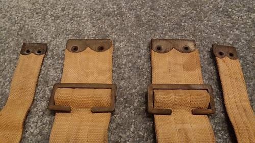 Click image for larger version.  Name:39 South African Shoulder Strap Fittings.jpg Views:15 Size:351.8 KB ID:984426