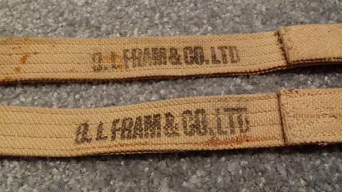 Click image for larger version.  Name:41 South African Support Straps made by DI FRAM & CO LTD.jpg Views:59 Size:352.9 KB ID:984432