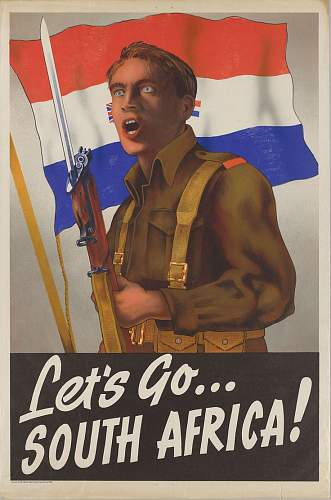 Click image for larger version.  Name:43 South African WWII Poster.jpg Views:43 Size:112.2 KB ID:984434