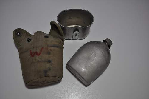 M1910 Canteen?